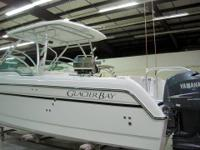 So there are a lot of supplies for a big picnic around