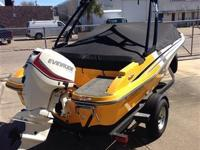 (504) 383-7572 ext.55 Loaded Tow Boat! Wake tower