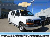 Exterior Color: summit white, Body: Full-Size, Engine: