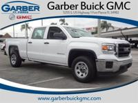 2014 GMC Sierra 1500 Want to feel like you've won the