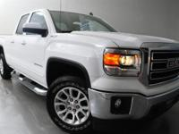SLE trim. REDUCED FROM $48,998!, FUEL EFFICIENT 22 MPG