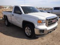 Options:  2014 Gmc Sierra 1500 Base|Sensibility And