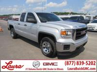 1-Owner New Vehicle Trade! 4.3 V6 Extended Cab RWD.