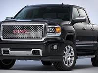 Options:  3.42 Rear Axle Ratio Heavy-Duty Rear Locking