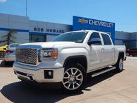 We are excited to offer this 2014 GMC Sierra 1500.