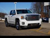 Exterior Color: summit white, Body: Pickup, Fuel: Flex