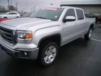 Crain Certified Pre-Owned is pleased to be currently