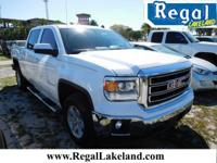 6-Speed Automatic Electronic with Overdrive. Crew Cab!
