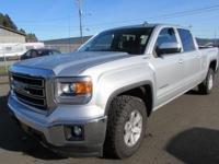 CARFAX 1-Owner, Excellent Condition. EPA 22 MPG Hwy/17
