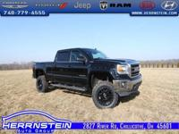 2014 GMC Sierra 1500 SLE This GMC Sierra 1500 is
