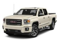 10 year 100k powertrain warranty, local trade, and