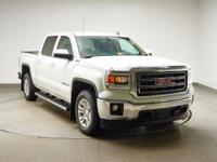 4WD! Z71! Great Condition! A Must See...Rearview