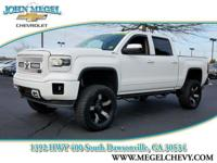 JUST REPRICED FROM $37,487, EPA 22 MPG Hwy/16 MPG City!