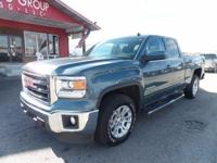 Options:  2014 Gmc Sierra 1500 Visit Auto Group Leasing