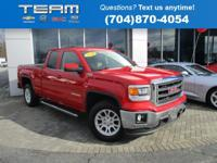 AutoCheck Certified, Extra Clean, Four Wheel Drive,