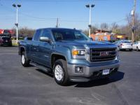 GM CERTIFIED ! Includes 5 yrs/100k mile POWERTRAIN