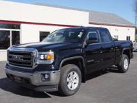 ** 2014 ** GMC ** Sierra ** 1500 ** SLE ** ONLY 29,296
