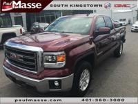 Thank you for your interest in one of Paul Masse Buick