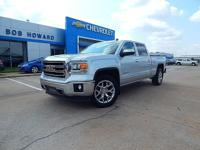 This 2014 GMC Sierra 1500 is offered to you for sale by