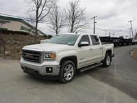 Options:  |4 Doors|4-Wheel Abs Brakes|4Wd Type - Part