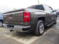 1 OWNER TRADE, CLEAN, NEW PA INSPECTION, CREW CAB SLT