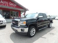 Options:  2014 Gmc Sierra 1500 Our 2014 Gmc Sierra 1500