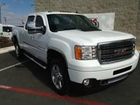 Exterior Color: summit white, Body: Pickup, Fuel: