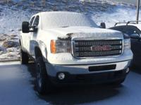 GREAT MILES 40,296! Heated Leather Seats, ENGINE,