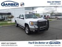 Featuring a 6.0L V8 with 111,163 miles. Includes a