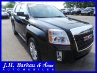 1 Owner, Clean Carfax, Low Miles - 26,069!, 32 MPG!,