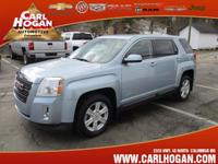Options:  2014 Gmc Terrain Sle-1|Sle-1 4Dr Suv|* 2.4