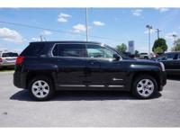 2014 GMC Terrain SLE-1 EXCLUSIVE LIFETIME WARRANTY!!.
