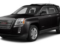 EPA 32 MPG Hwy/22 MPG City! CARFAX 1-Owner, GREAT MILES