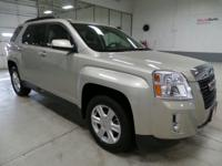 Body Style: SUV Engine: 4 Cyl. Exterior Color: