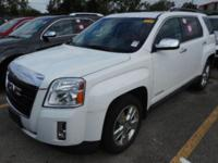 Power Sunroof, Heated Seats, Backup Camera, and Remote
