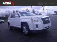 2014 Terrain, 37,874 miles, options include:  Keyless