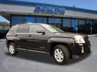Exterior Color: black, Body: SUV, Engine: 2.4L I4 16V