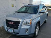 Luxurious, ONLY 22,974 Miles! SLT trim. EPA 29 MPG