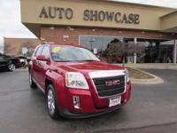 AWD, V6, MOON ROOF, HEATED LEATHER SEATS, NAVIGATION,