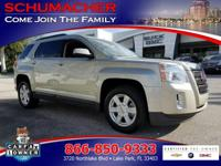 Options:  2014 Gmc Terrain Slt-1| |Dual-Stage Frontal