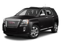 Stan McNabb Chevrolet Buick GMC Cadillac Inc. has a