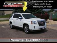 EPA 32 MPG Hwy/22 MPG City! Excellent Condition, Ray