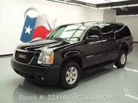 2014 GMC Yukon slt, 5.3L V8 Engine,Leather