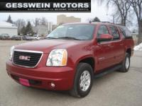Body Style: SUV Engine: Exterior Color: Crystal Red