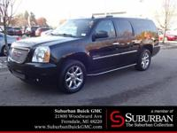 **NAVIGATION**, **REAR DVD**, **HEATED/COOLED LEATHER