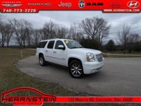 Clean AutoCheck, Moonroof / Sunroof**, CD Player,