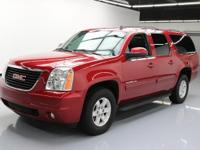 This awesome 2014 GMC Yukon comes loaded with the