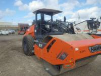 Running Weight Is 24 857 Lbs. Compactors Single
