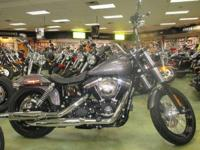 -LRB-985-RRB-467-4024 ext. 99. The 2014 Harley-Davidson