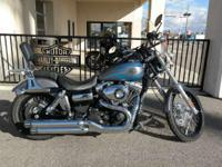 Mileage: 3,765 Mi Year: 2014 Condition: Used 2014 H-D